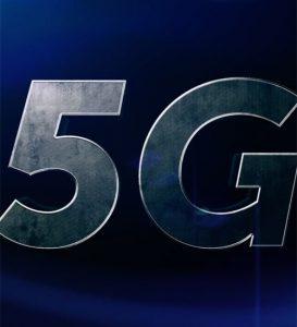 5G text
